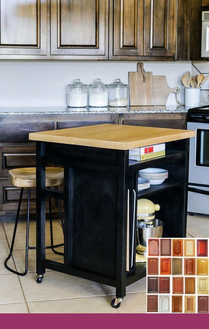 Cabinet Refacing Home Depot Kitchencabinets And Diycabinets