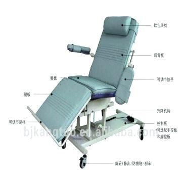 fully reclining chair bed amazing recliner bed chair with hot sale