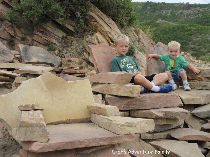 547 Best Utah Images On Pinterest | Utah, Utah Vacation And Vacation Ideas Part 64
