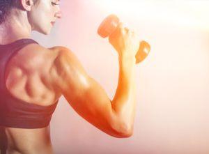 Tips! Hur man uppskattar sin fitnessnivå --> http://wolber.se/hur-uppskattar-fitness/