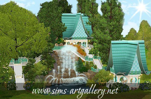 Elf park