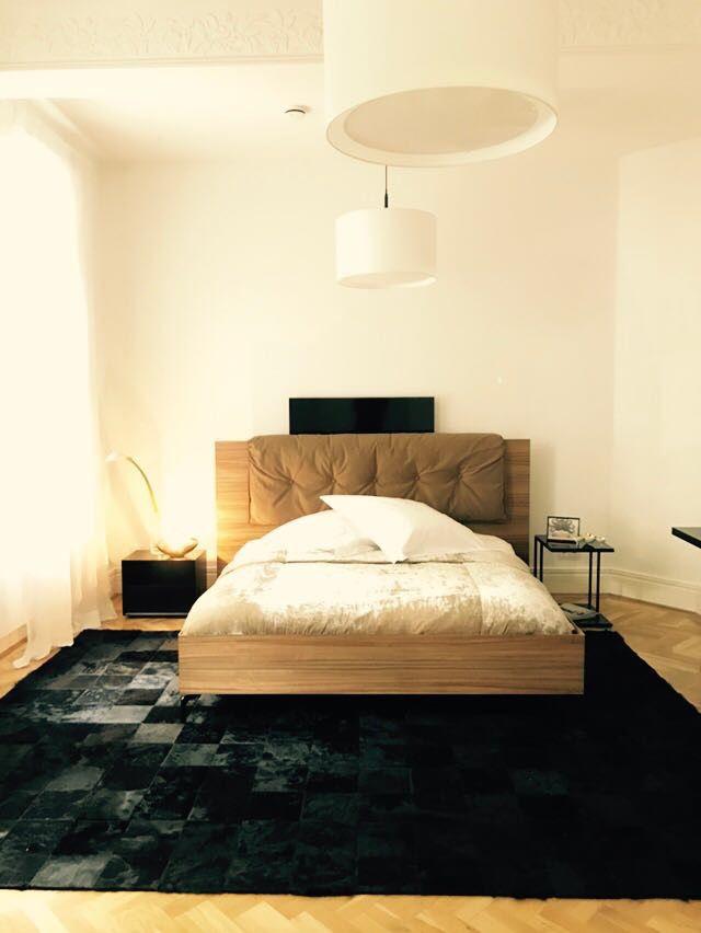 17 best kettnaker imm cologne 2018 images on pinterest. Black Bedroom Furniture Sets. Home Design Ideas