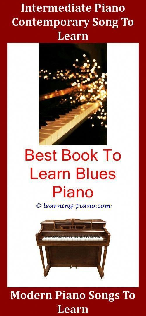 Free Piano Learning Books,piano how to learn to play piano