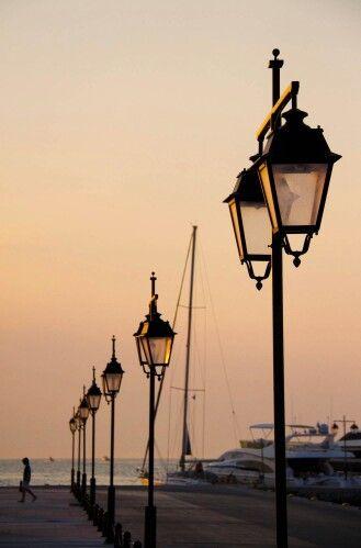Sunset#edimopoulou #photography
