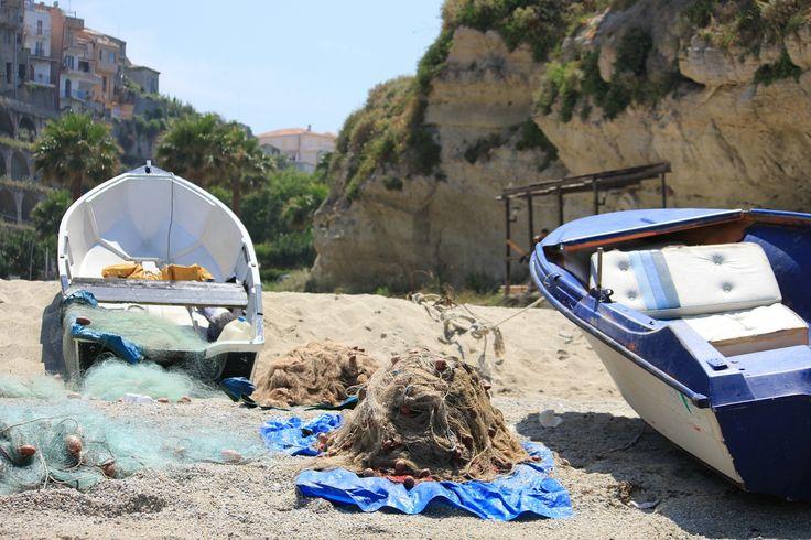 #Italy #Tropea #Calabira