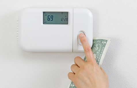 How Much is Home Heating Oil on Long Island This Fall?