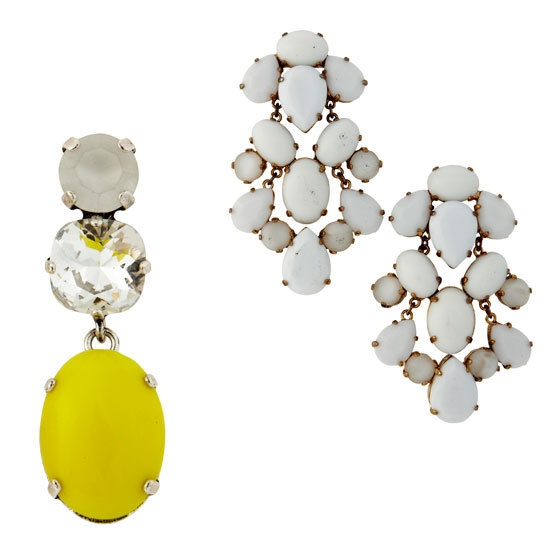 MEZI Jewellery Australia