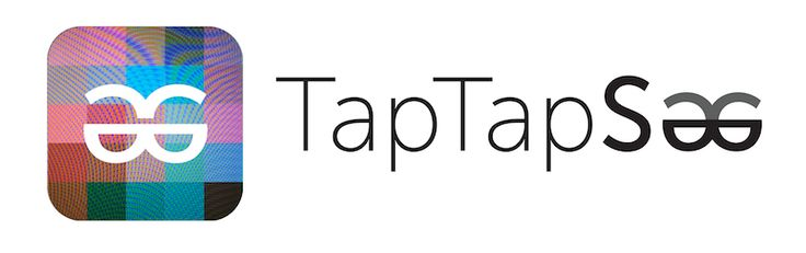 TapTapSee - Blind and Visually Impaired Camera