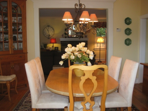 17 best images about my home hgtv rate my space on for My dining room 9 course