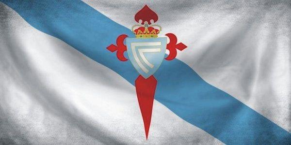 Celta de Vigo memiliki nama lengkap Real Club Celta de Vigo, S.A.D.. klub yang berbsis di Vigo, Galicia ini menjadi salah satu klub yang berlaga di kompetisi La Liga. Celta de Vigo didirikan pada tanggal 23 Agustus 1923 dari sebuah proses merger atau penggabungan antara dua klub, Real Vigo Sporting dan Real Fortun Football Club.