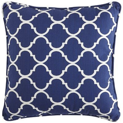78 Best images about Pier 1 Imports on Pinterest Armchairs, Papasan chair and Lumbar pillow