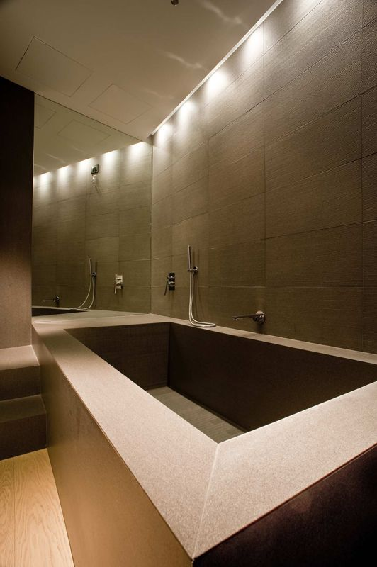 67 best Bathroom - shower and tub area ideas images on Pinterest ...