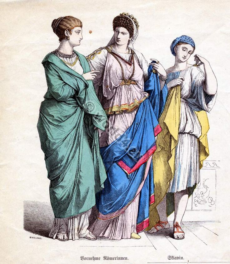 86 Best Ancient Greece Rome Style Images On Pinterest: 108 Best Costumes- Ancient Images On Pinterest