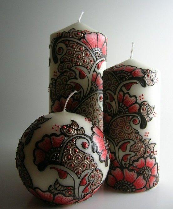Bridal Mehndi Johannesburg : Best arti design thali images on pinterest craft