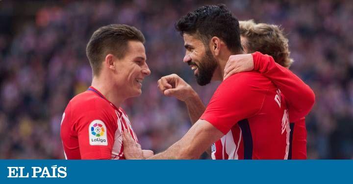 Pico, pala y contragolpe en la victoria del Atlético contra el Athletic | Deportes | EL PAÍS https://elpais.com/deportes/2018/02/18/actualidad/1518964004_590278.html#?ref=rss&format=simple&link=link