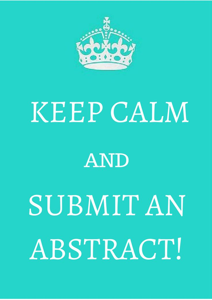 #Heart #surgery #cardiology #abstract #submission #sanantonio #global #summit Visit webpage for more: http://heartsurgery.cmesociety.com/