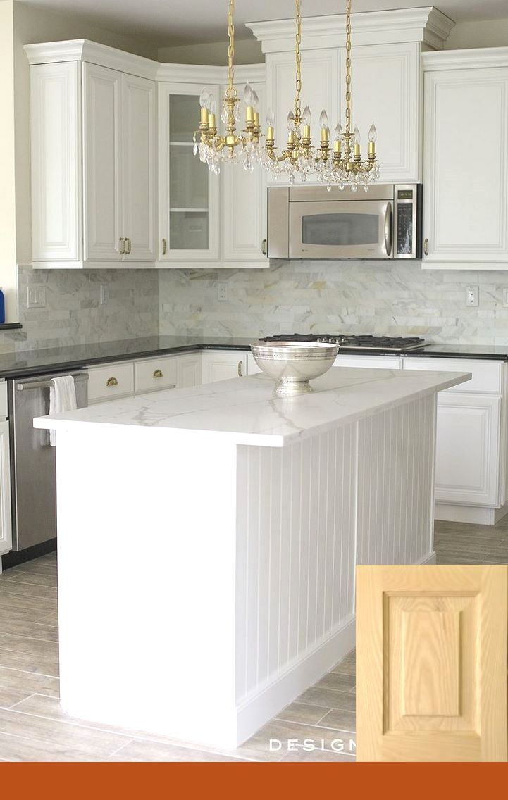 White Lacquer Kitchen Cabinets For Sale White Cabinets Painting