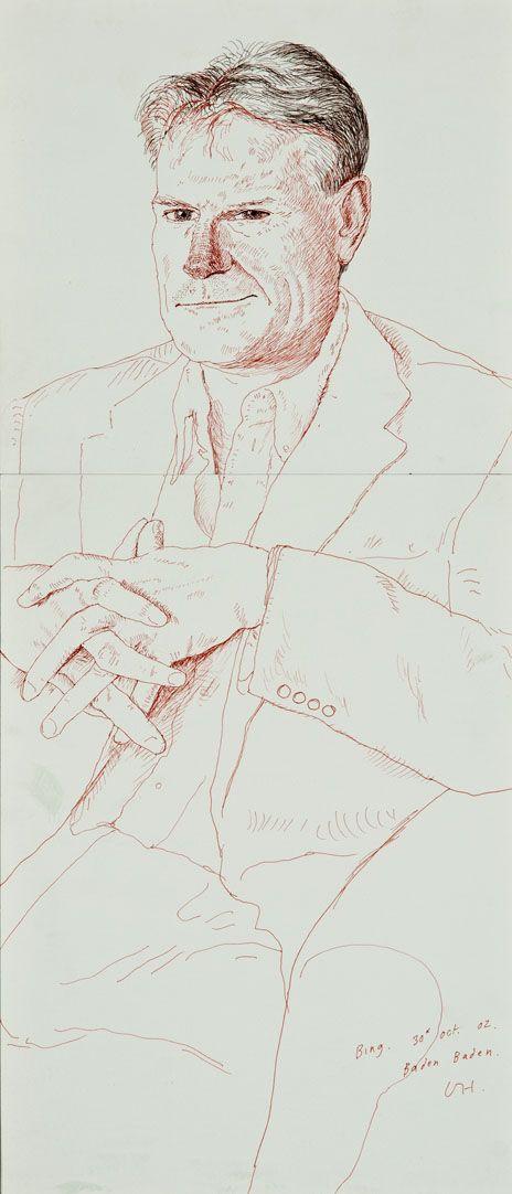 David Hockney Google Image Result for https://www.lamodern.com/wp-content/uploads/2012/04/2521.jpg