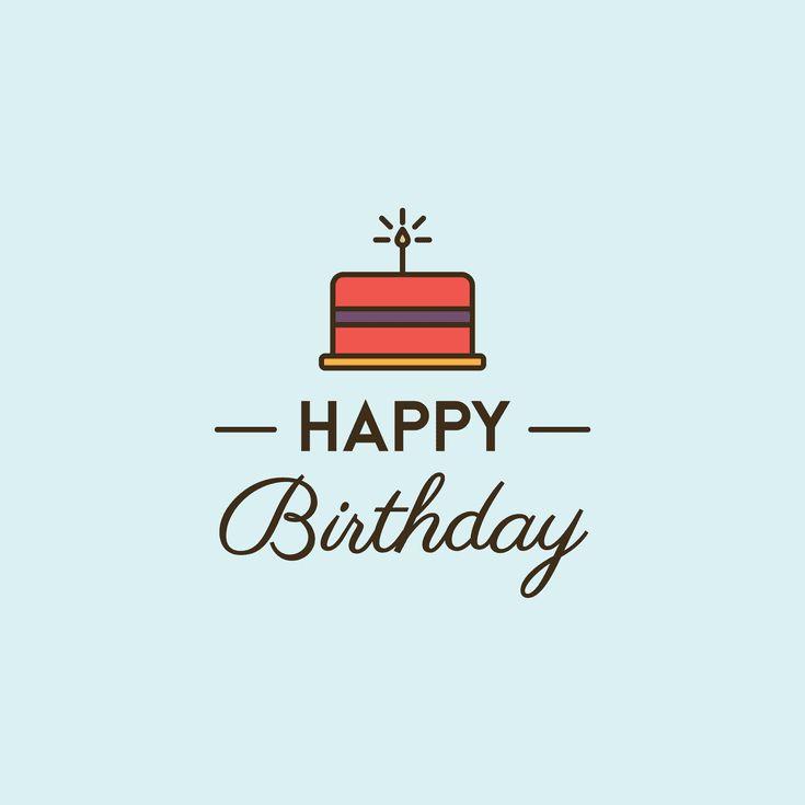 23 Favorite Sites for Sending Birthday E-Cards