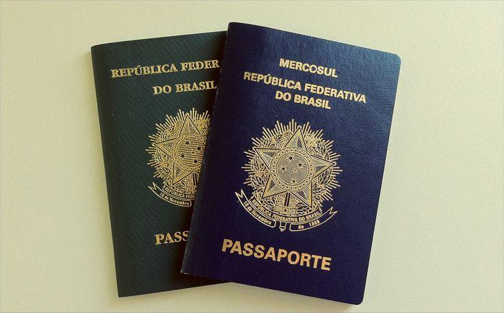 Dicas de Como Renovar Passaporte em SP