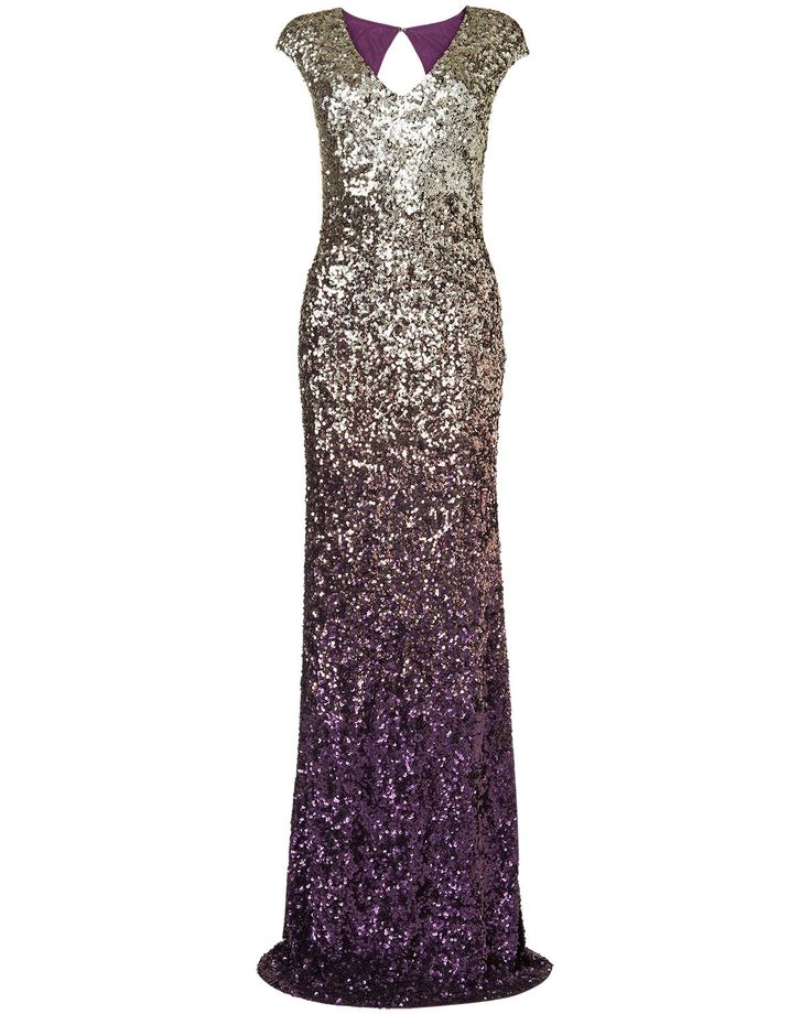 Phase Eight Collection 8 Brompton Dress (Coming soon) Evening dress, black tie dress, full length dress, maxi dress, party dress, sequin dress, red carpet dress