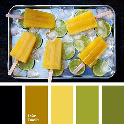 Color Palette #3110 | Color Palette Ideas | Bloglovin'