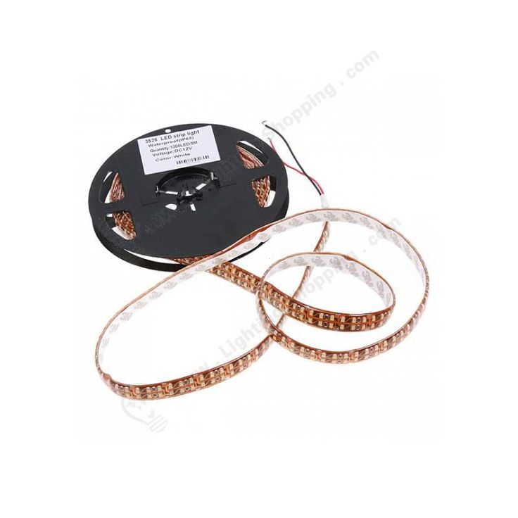 96W, 5M, DC12V, 1200 LED Lights Epoxy Plate IP65 Waterproof, SMD 3528 LED Strip Light - See more at: http://www.lightingshopping.com/96w-5m-dc12v-1200-led-lights-epoxy-plate-ip65-waterproof-smd-3528-led-strip-light.html
