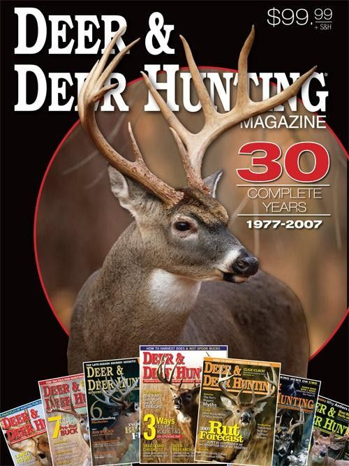 432 Best Hunters Wish List Images On Pinterest Deer