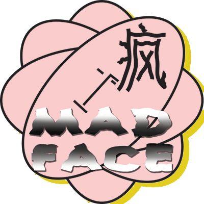 Inkee Wang