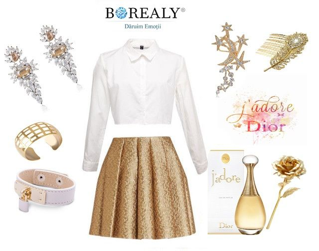 jewelry borealy dior chandelier earings