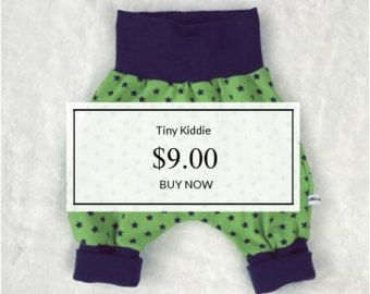 50% SPRING CLEARANCE! Baby pants - baby leggings - toddler leggings - toddler pants - baby gift - baby clothes - baby boy clothes - baby sho by minikibabyandkids. Explore more products on http://minikibabyandkids.etsy.com