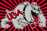Oddsmakers currently have the Bulldogs listed as 17-point favorites versus the Volunteers, while the game's total is sitting at 57.  In their last action, Tennessee was a 34-10 loser on the road against Sooners. They failed to cover the +21-point spread as underdogs, while the combined score (44) was profitable news for UNDER bettors.
