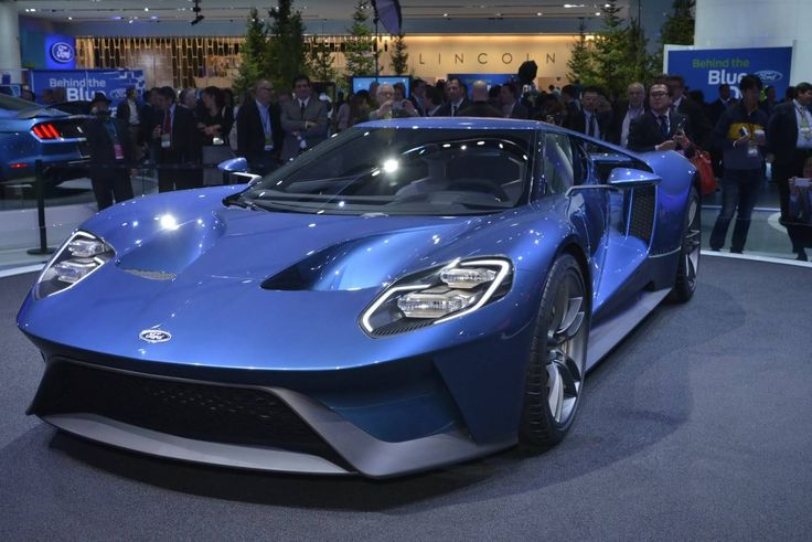 http://latestcarsport.com/ford/2016-ford-gt-release-date-price/
