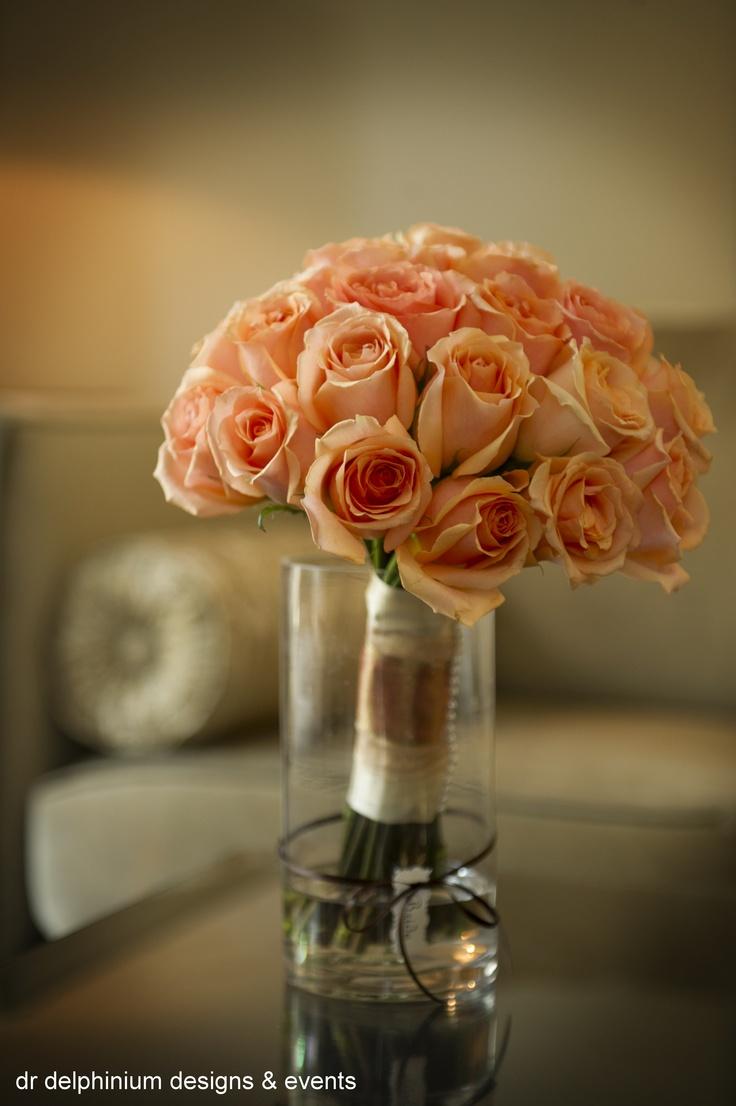 8 best Autumn Flowers images on Pinterest | Autumn flowers, Fall ...
