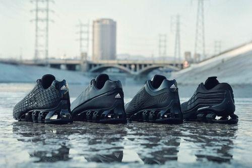 http://SneakersCartel.com adidas x Porsche DesignFollow WATKicks for more collaborations #sneakers #shoes #kicks #jordan #lebron #nba #nike #adidas #reebok #airjordan #sneakerhead #fashion #sneakerscartel