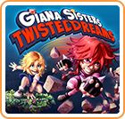 Learn more details about Giana Sisters: Twisted Dreams for Wii U and take a look at gameplay screenshots and videos.