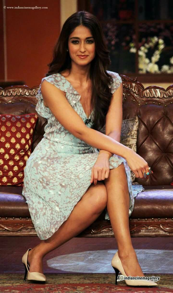 Lovely Ileana D'Cruz <3