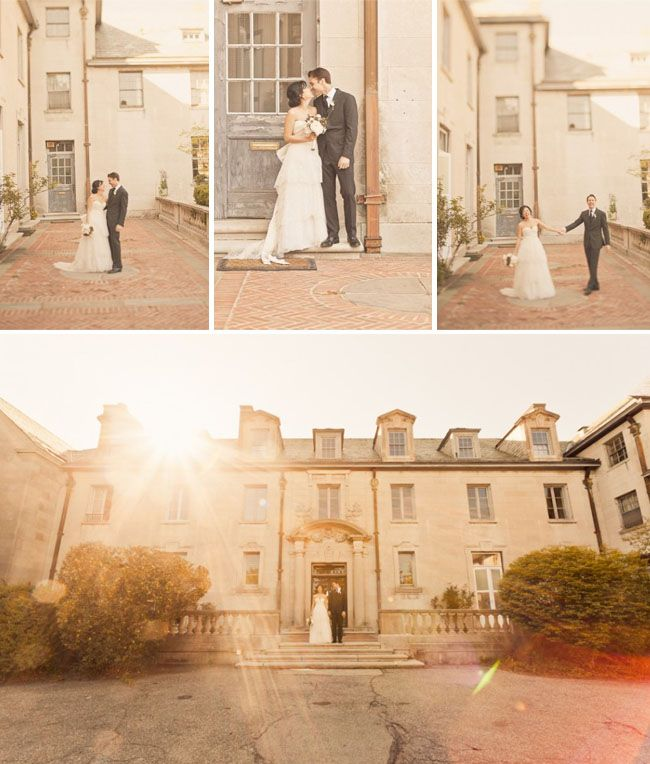 17 Best Images About Wedding: NY/NJ Venues On Pinterest