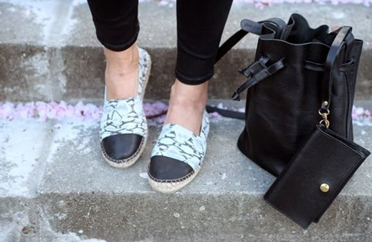 Sacha's schoenen online!