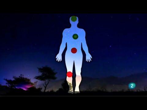 M Bienestar - ELSA PUNSET - El Mundo En Tus Manos - YouTube