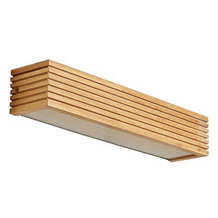 Las 25 mejores ideas sobre escaleras de madera maciza en for Apliques para escaleras de comunidad