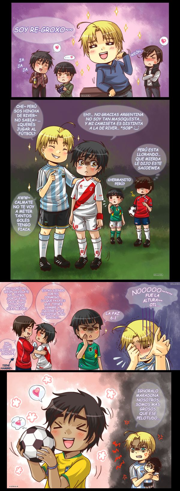 +Cuestiones de Futbol+ by kuraudia on deviantART