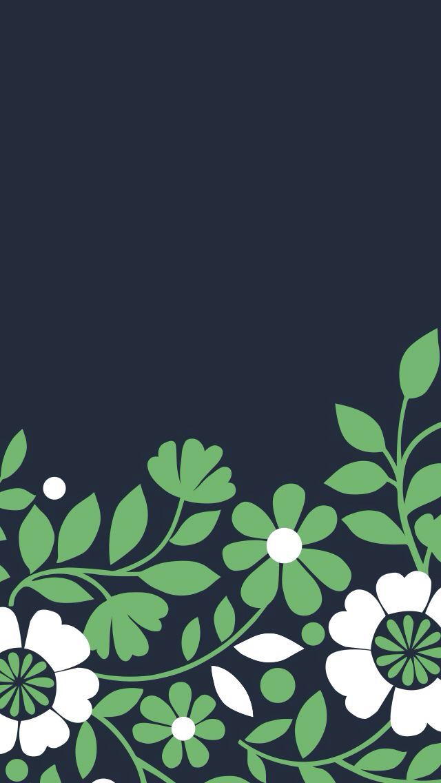 Dress your Tech: Lucky You Mobile Wallpaper | Vera Bradley.