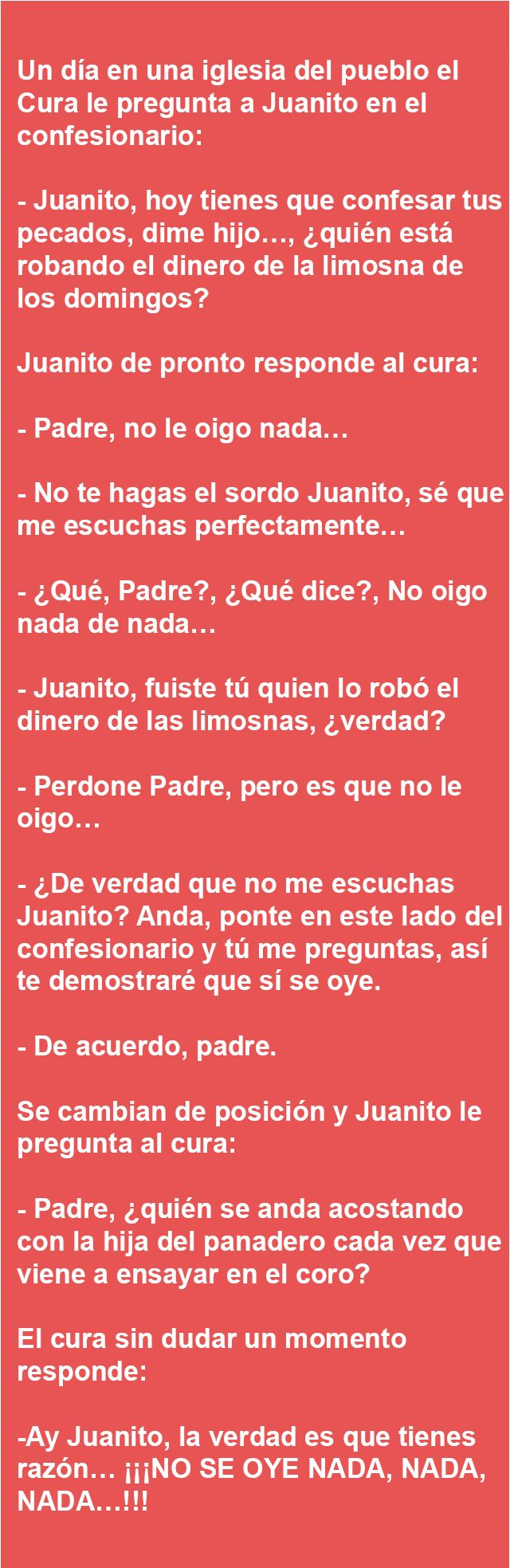 Fuente Pinterest Ignacia Bustamante Cerda