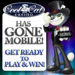 Check Out The Latest Real Money USA Online Slot Casino Reviews. Try Out All New…
