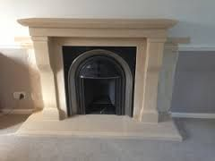 stone hearth - Google Search