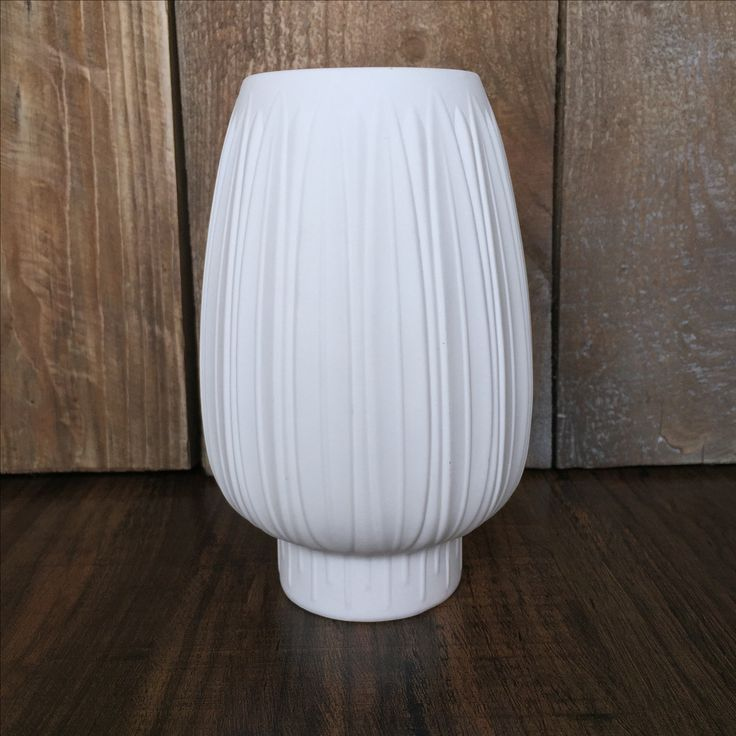 Villeroy Boch Heinrich. @vsemfarfor only. 16cm Premium bone china. Made in Germany