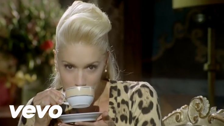 Music video by Gwen Stefani performing Cool. (C) 2005 Interscope Records