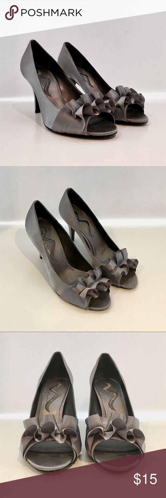 25 best ideas about Nina shoes on Pinterest
