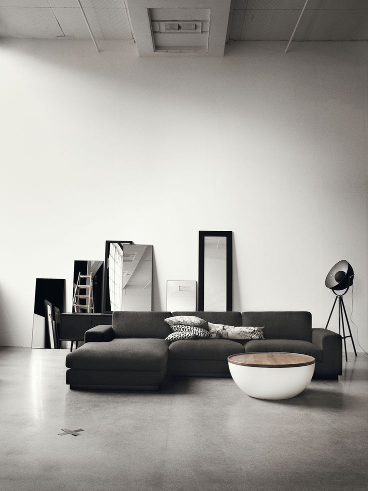 minimalist interior design living room. introducing bolia: new scandinavian design. living room interiormodern minimalist interior design